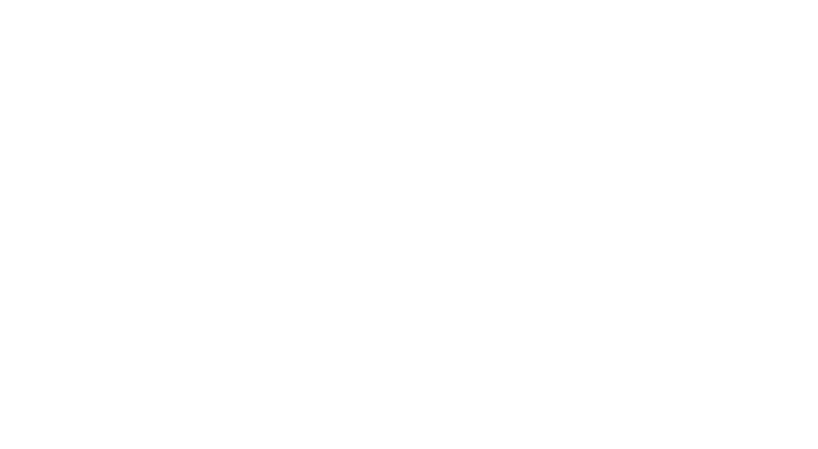 Avoid Crowds